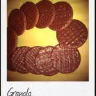 Granola®, Lu