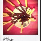 Mikado®, Lu