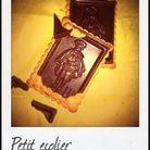 Petit Ecolier®, Lu