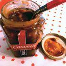 Caramelier d'Henri Leroux