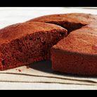 Le moelleux au chocolat de Nestlé dessert recette