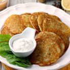 En pancake