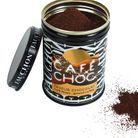 Café choc de Fauchon