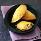 Version empanadas