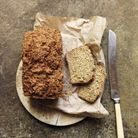 Soda bread de Trish Deseine