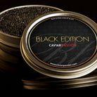 Caviar Tradition de Prunier