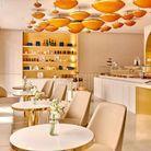 Ritz Paris Le Comptoir