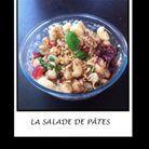 Salade De Nina