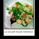 Salade De Véronique 1