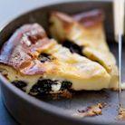 EAT72 far Breton Aux Pruneaux