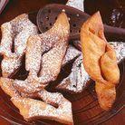 Cuisine recettes regionales languedoc zezettes