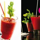 Cuisine recettes cocktail ete bloody mary