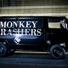 Van MonkeyCrashers2