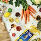 Super Marché Frichti livre le marché 2.0