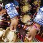 Les bonnes adresses au Pérou