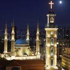 Capitole Beirut