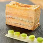 On bouscule le foie gras