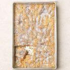 Shortbread au beurre noisette