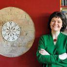 Kate Raworth, cofondatrice du Doughnut Economics Action Lab