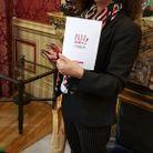 Sylvie, 52 ans, en recherche d'emploi