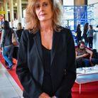 Sophie, 58 ans, journaliste