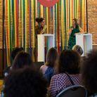 La ville de Toulouse engagée pour les femmes