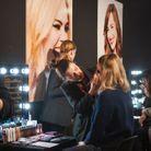 L'Oréal Paris vous refait une beauté