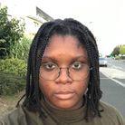 Laurine, étudiante en licence