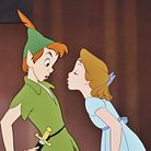 « Les Aventures de Peter Pan » (1953)