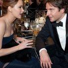 Ses amies sont Kristen Stewart et Emma Stone