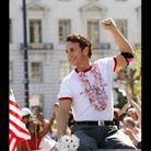 « Harvey Milk » de Gus Van Sant (2008)