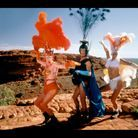 « Priscilla folle du désert » de Stephan Elliott (1994)