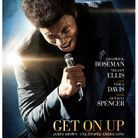 « Get On Up » de Tate Taylor