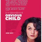 « Obvious Child » de Gillian Robespierre