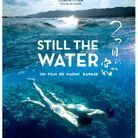 « Still the Water » de Naomi Kawase