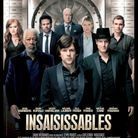 Top film de l'été 2013 : « Insaisissables » de Louis Leterrier