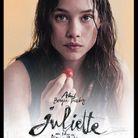 Top film de l'été 2013 : « Juliette » de Pierre Godeau