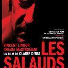 Top film de l'été 2013 : « Les Salauds » de Claire Denis