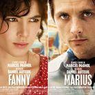 Top film de l'été 2013 : « Marius » et « Fanny » de Daniel Auteuil