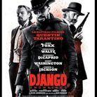 « Django Unchained » de Quentin Tarantino