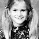 Auriez vous reconnu Julia Roberts enfant ?