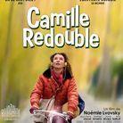 « Camille redouble » de Noémie Lvovsky