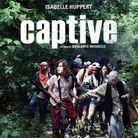 « Captive » de Brillante Mendoza