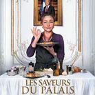 « Les saveurs du palais » de Christian Vincent