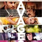 « Savages » d'Oliver Stone