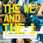 « The We and the I » de Michel Gondry