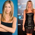 Jennifer Aniston dans « Friends »