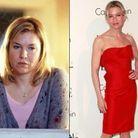 """Renée Zellweger dans """"Bridget Jones"""""""