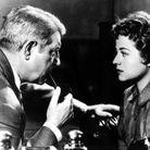 « Maigret tend un piège »