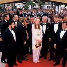 Le retour de Meryl Streep